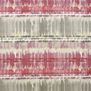 S1988 Rosequartz Greenhouse Fabric