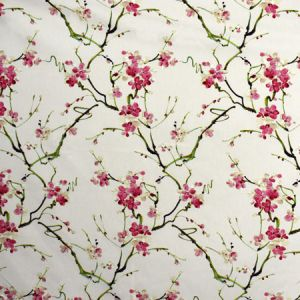 S1989 Petal Pink Greenhouse Fabric