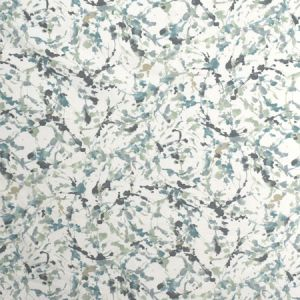 S1992 Ocean Mist Greenhouse Fabric
