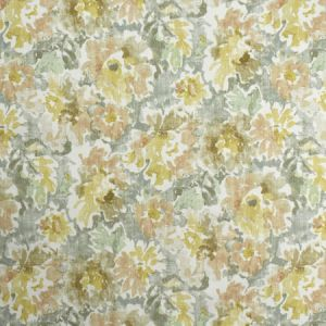S1995 Peach Spice Greenhouse Fabric