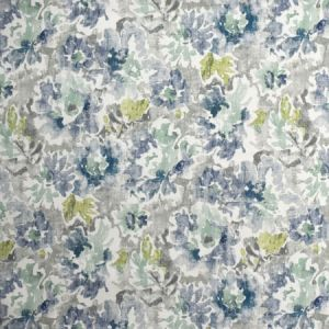 S1996 Grey Frost Greenhouse Fabric