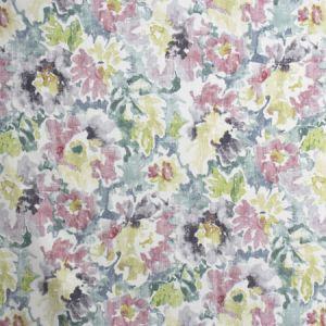 S1997 Flower Box Greenhouse Fabric