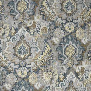 S2003 Soapstone Greenhouse Fabric