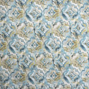 S2007 Beachcomber Greenhouse Fabric