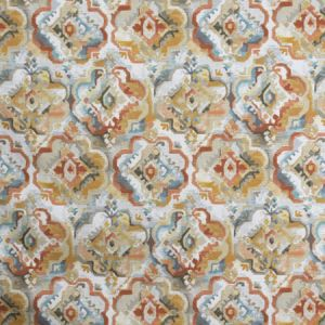S2009 Desert Rose Greenhouse Fabric