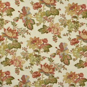 S2013 Opal Greenhouse Fabric