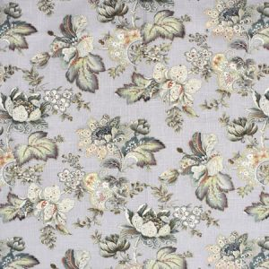 S2015 Silverpine Greenhouse Fabric