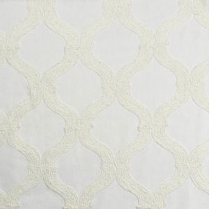 S2022 Ivory Greenhouse Fabric