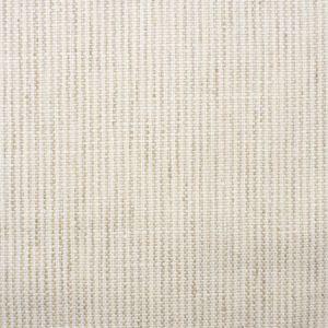S2026 Dove Greenhouse Fabric