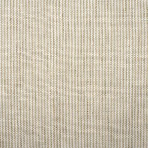 S2029 Ecru Greenhouse Fabric