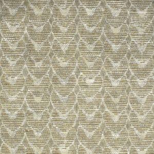 S2030 Wheat Greenhouse Fabric