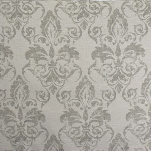 S2031 Dove Greenhouse Fabric