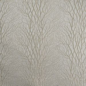 S2034 Bronze Greenhouse Fabric