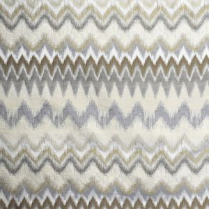 S2040 Natural Greenhouse Fabric