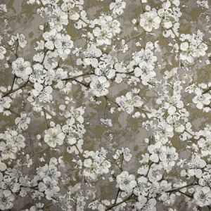 S2042 Pewter Greenhouse Fabric