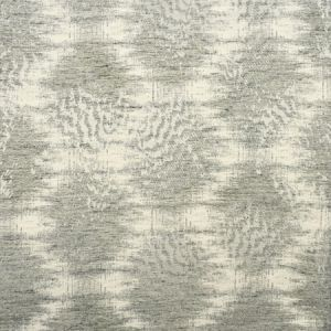 S2044 Fog Greenhouse Fabric