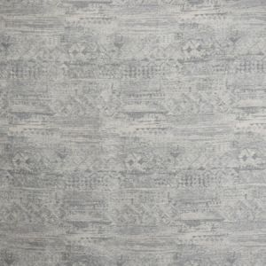 S2050 Linen Greenhouse Fabric