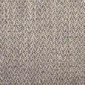 S2053 Mountain Greenhouse Fabric