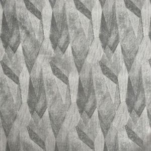 S2054 Gunmetal Greenhouse Fabric