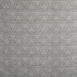S2057 Dove Greenhouse Fabric