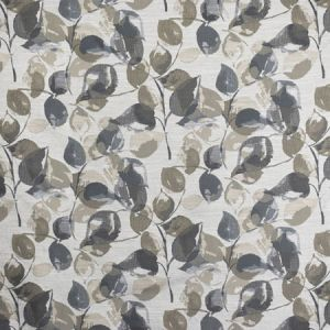 S2058 Slate Greenhouse Fabric
