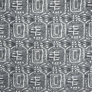 S2059 Metal Greenhouse Fabric