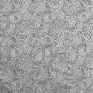 S2060 Granite Greenhouse Fabric