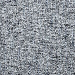 S2071 Ocean Greenhouse Fabric