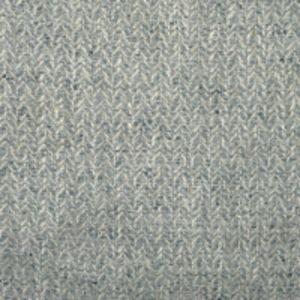 S2082 Pond Greenhouse Fabric