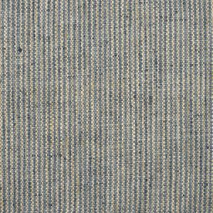 S2087 Lake Greenhouse Fabric