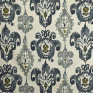 S2089 Tide Greenhouse Fabric
