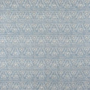 S2093 Sky Greenhouse Fabric