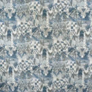 S2098 Pacific Greenhouse Fabric