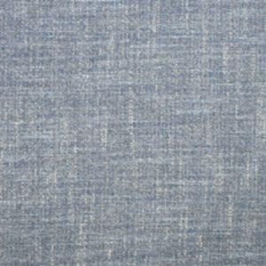 S2099 Lake Greenhouse Fabric