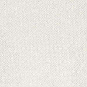 S2114 Snow Greenhouse Fabric