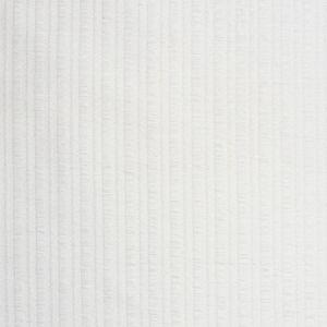 S2115 Cloud Greenhouse Fabric