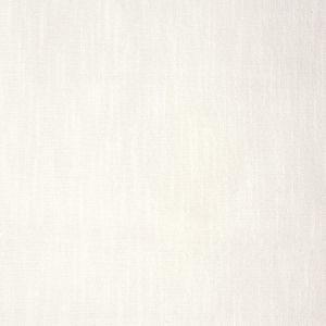 S2119 White Greenhouse Fabric