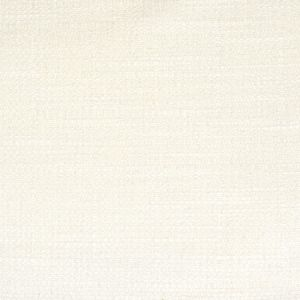 S2120 Eggshell Greenhouse Fabric