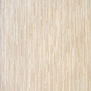 S2123 Sand Greenhouse Fabric