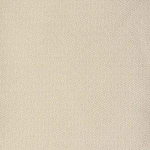 S2132 Sand Greenhouse Fabric