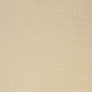 S2133 Dune Greenhouse Fabric