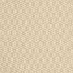 S2139 Chai Greenhouse Fabric