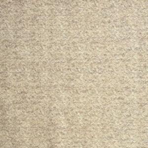 S2140 Birch Greenhouse Fabric