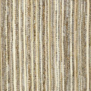 S2145 Sand Greenhouse Fabric