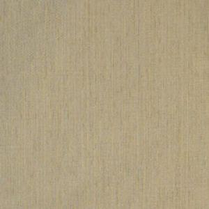 S2149 Dune Greenhouse Fabric