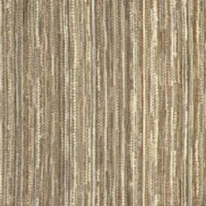 S2151 Birch Greenhouse Fabric