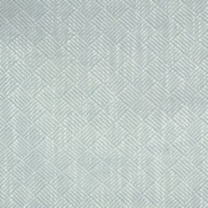 S2160 Sky Greenhouse Fabric