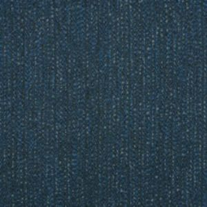 S2162 Indigo Greenhouse Fabric