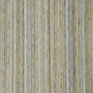 S2164 Seaside Greenhouse Fabric