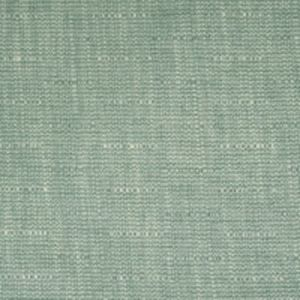 S2168 Tropic Greenhouse Fabric